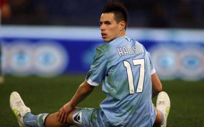 Marek Hamsik - Getty Images