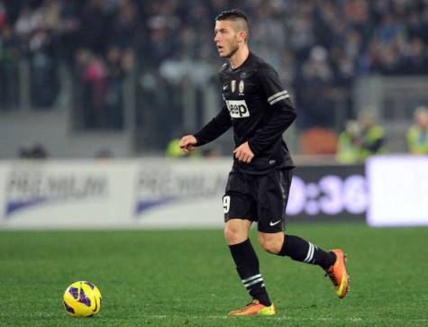 Luca Marrone (getty images)