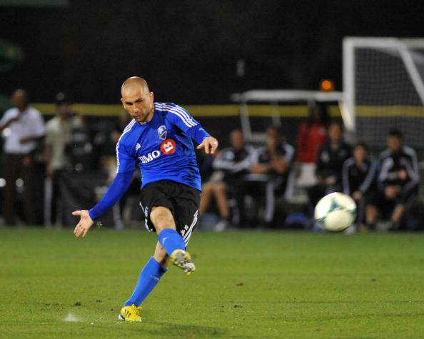 Marco Di Vaio (getty images)