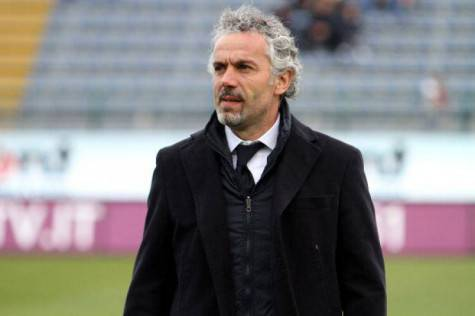 Roberto Donadoni - Getty Images