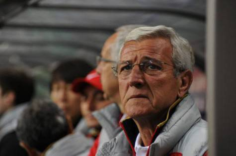 Marcello Lippi (getty images)