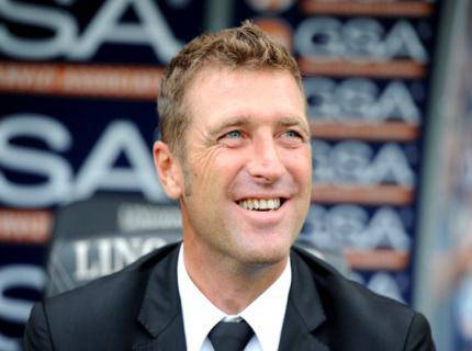Massimo Carrera (getty images)