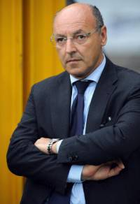 Beppe Marotta - Getty Images