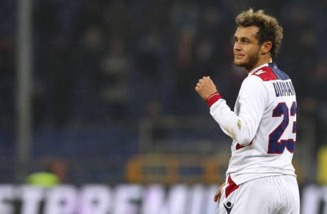 Alessandro Diamanti (getty images)