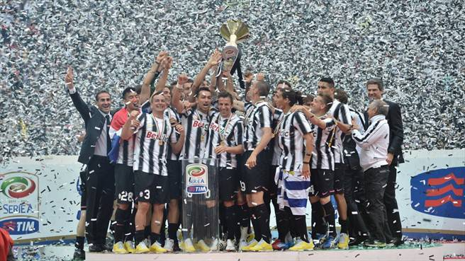 Supercoppa (Getty Images)