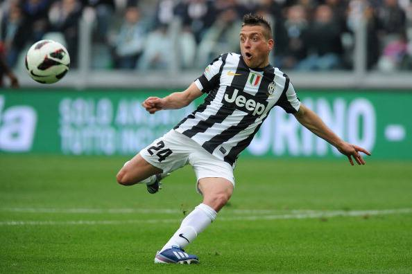 Emanuele Giaccherini (getty images)