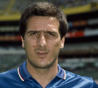 Gaetano Scirea (getty images)