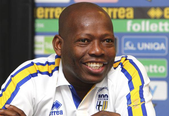 Faustino Asprilla (getty images)