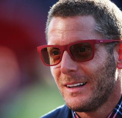 Lapo Elkann (getty images)
