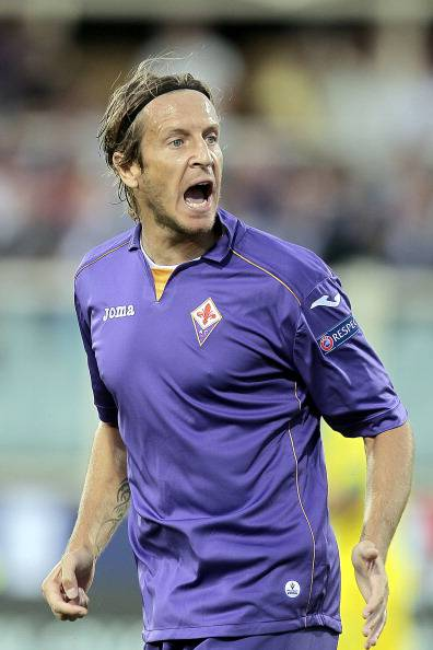 Massimo Ambrosini - Getty Images