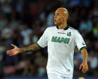 Simone Zaza (getty images)