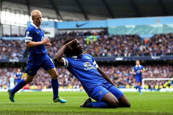 Romelu Lukaku (getty images)