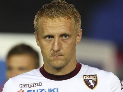 Kamil Glik (getty images)