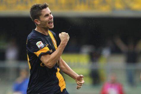 Napoli, Roma, Fiorentina e Juve su Jorginho: il brasiliano via a gennaio?