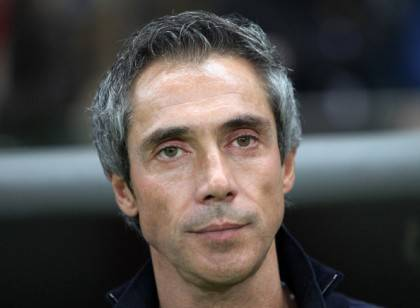 Paulo Sousa - Getty Images