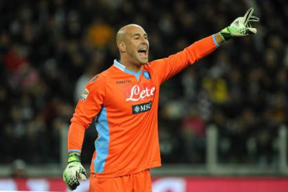 Pepe Reina (getty images)