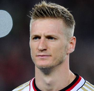 Ignazio Abate (getty images)
