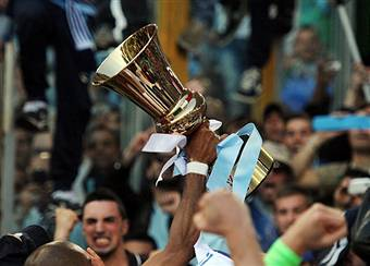 Coppa Italia (getty images)