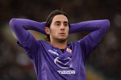 Alberto Aquilani (getty images)