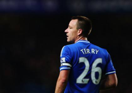 John Terry (getty images)