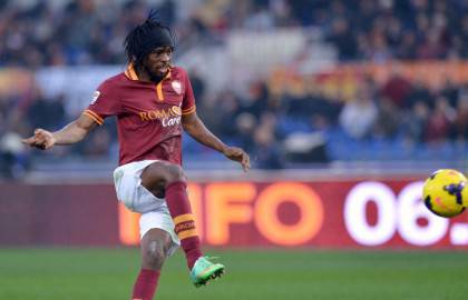 Gervinho (getty images)