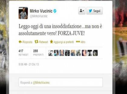NEWS_1387649692_Vucinic