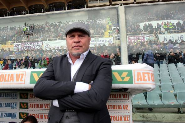 Serse Cosmi (getty images)