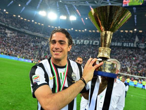 Alessandro Matri (getty images)