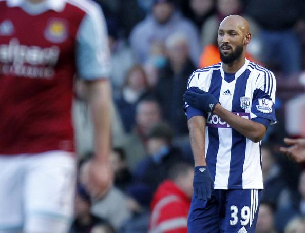 Nicolas Anelka (getty images)