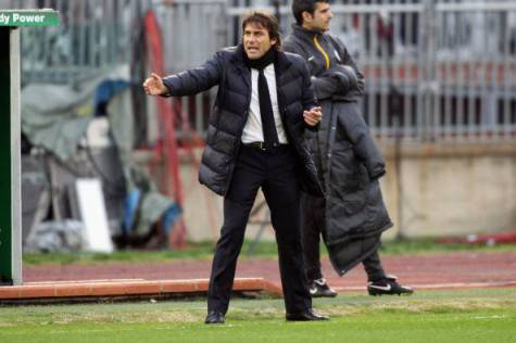 Antonio Conte (getty images)