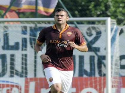 Leandro Castan - Getty Images