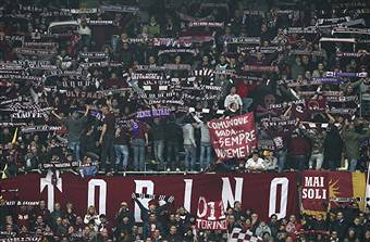 Torino (getty images)