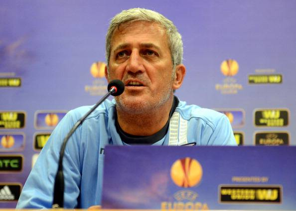 Vladimir Petkovic (getty images)