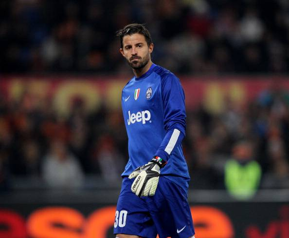 Marco Storari (getty images)