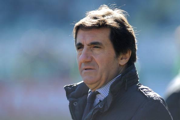 Calciomercato Juventus, Torino scatenato: doppio colpo in arrivo