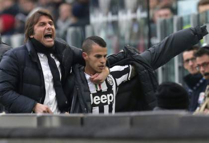 Sebastian Giovinco (getty images)