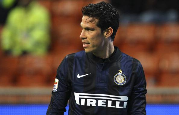 Hernanes (getty images)