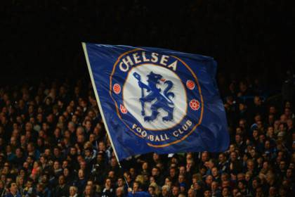 Chelsea (getty images)