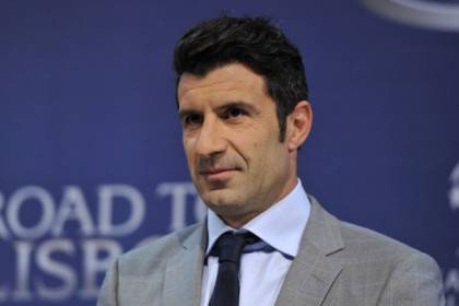 Luis Figo (getty images)