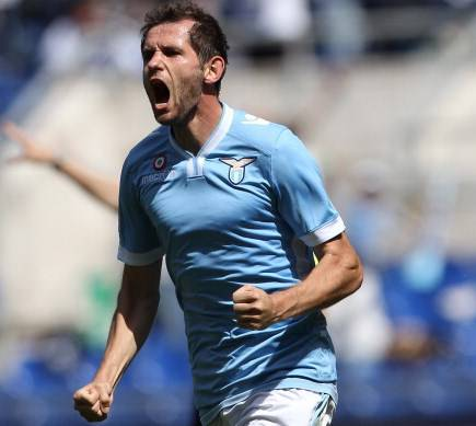 Senad Lulic (getty images)