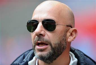 Gianluca Vialli (getty images)