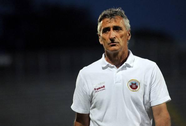 Claudio Foscarini - Getty Images