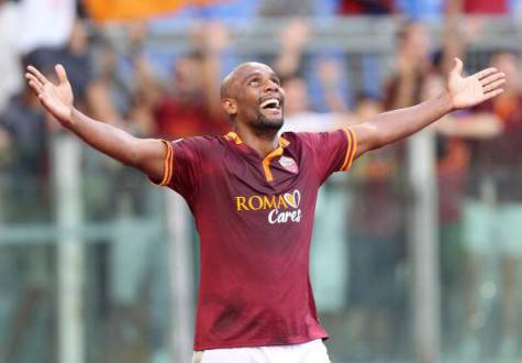 Maicon (getty images)