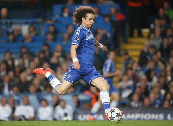 David Luiz (getty images)