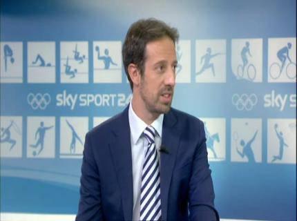 NEWS_1399285019_luca_marchetti_calciomercato_sky