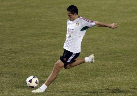 Hernandez - Getty Images