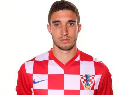Sime Vrsaljko (getty images)