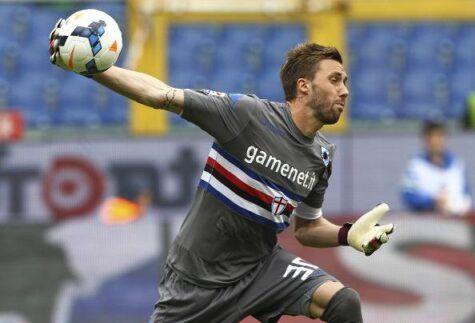 Vincenzo Fiorillo - Getty Images