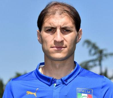 Gabriel Paletta (getty images)