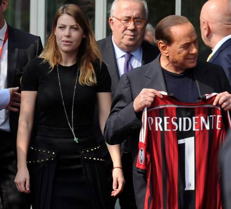 Silvio Berlusconi (getty images)